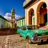 Fly to Havana for 532€